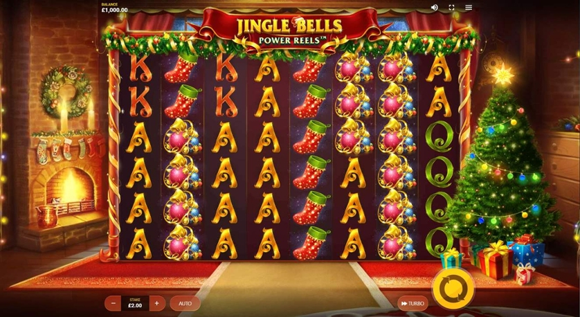 Jingle Bells Power Reels.jpg