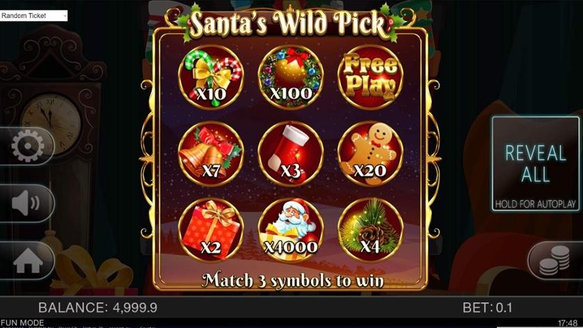 Santa's Wild Pick.jpg