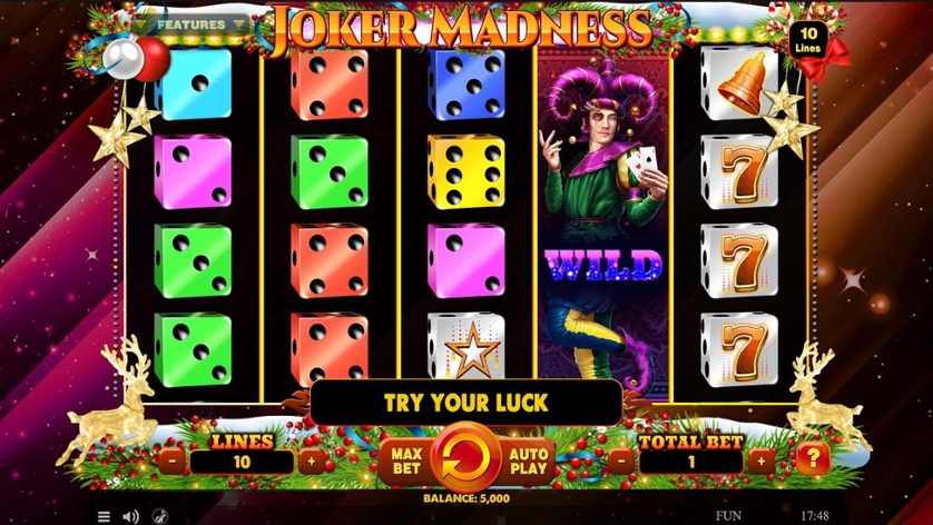 Joker Madness Christmas Edition.jpg