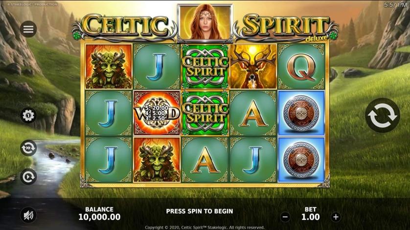 Celtic Spirit Deluxe.jpg