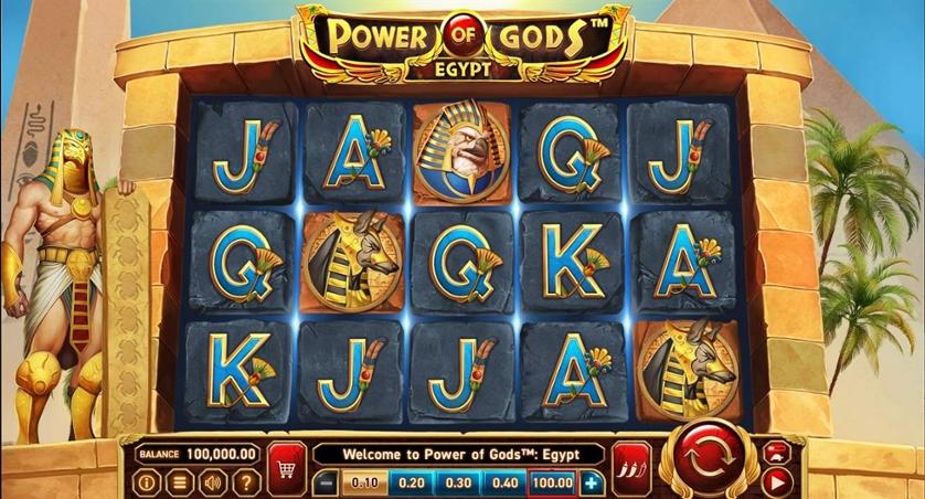 Power of Gods Egypt.jpg