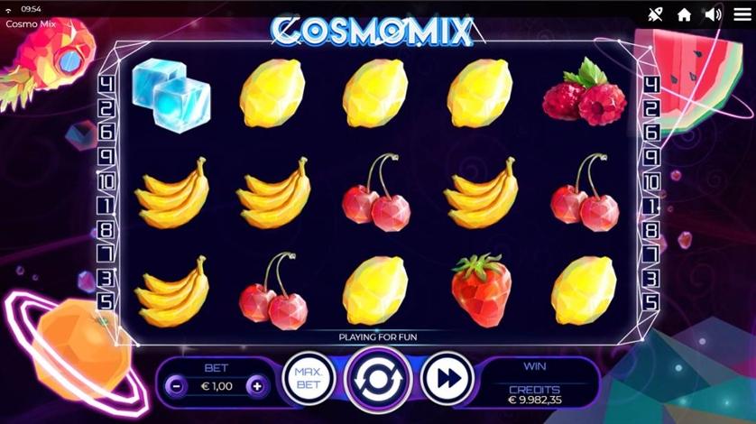 Cosmomix.jpg
