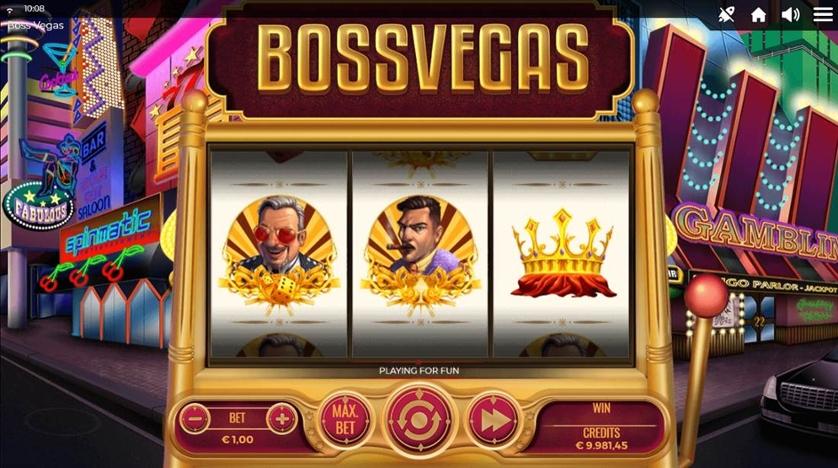 Boss Vegas.jpg