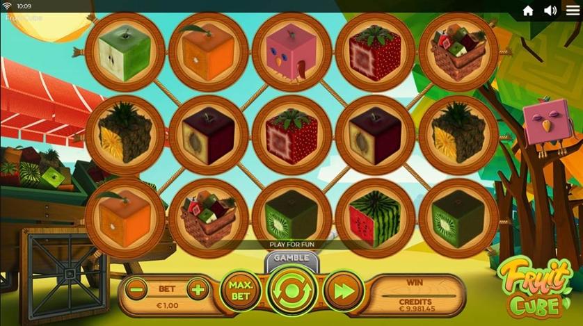Fruit Cube.jpg