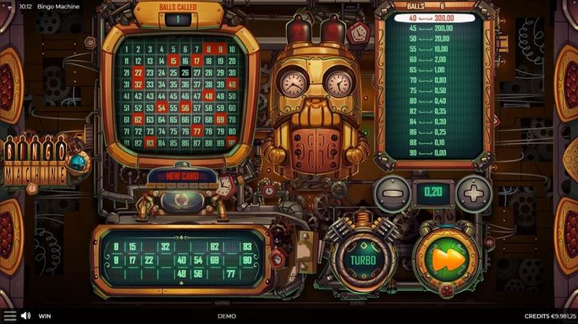 Bingo Machine.jpg