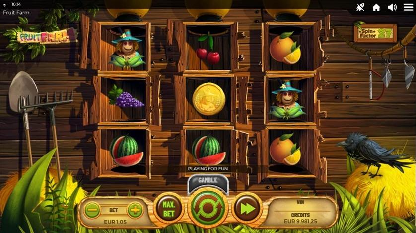 Fruit Farm.jpg