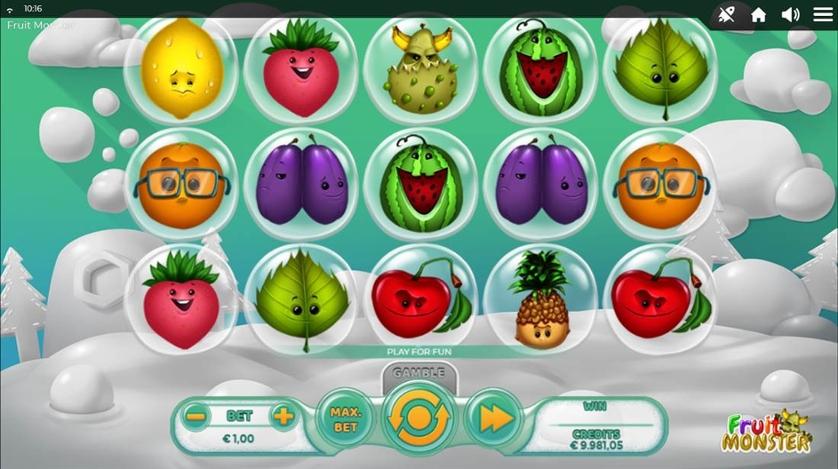 Fruit Monster.jpg