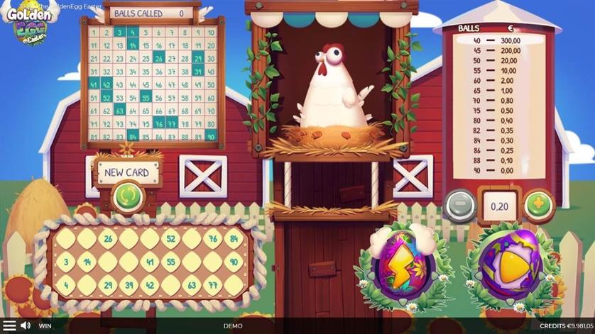 The Golden Egg Easter.jpg