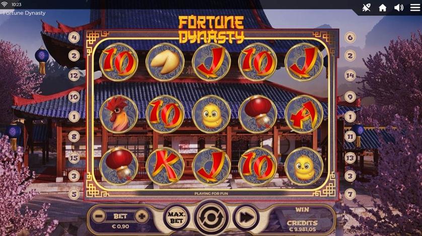 Fortune Dynasty.jpg