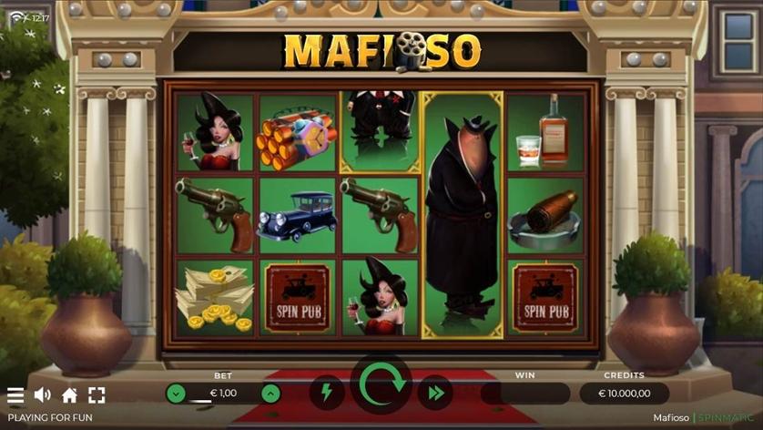 Mafioso.jpg