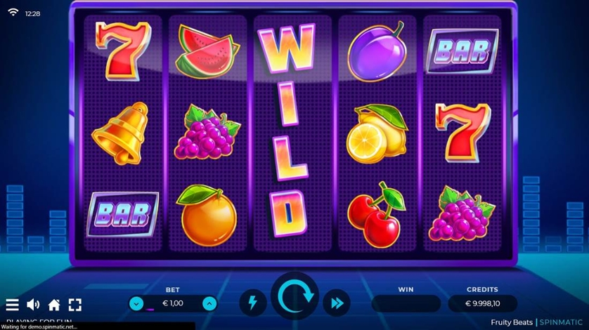 Fruity Beats.jpg
