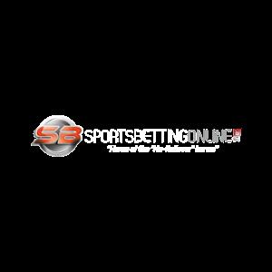 SportsBettingOnline Casino Logo