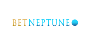 BetNeptune Casino Logo