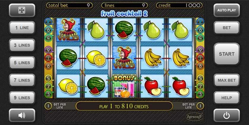 Fruit Cocktail 2.jpg