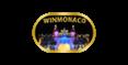 WinMonaco Casino
