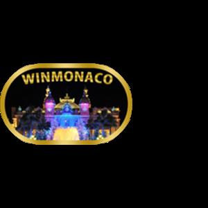 WinMonaco Casino Logo
