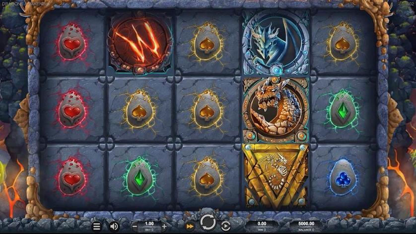 Dragons' Awakening.jpg