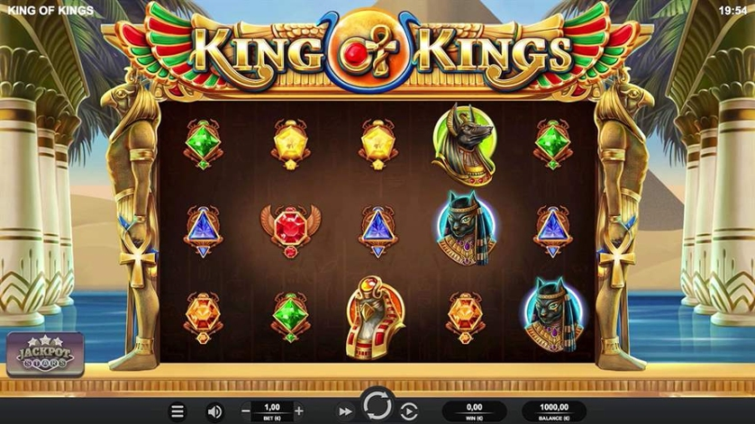 King of Kings.jpg