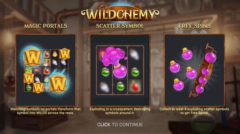 Wildchemy.jpg