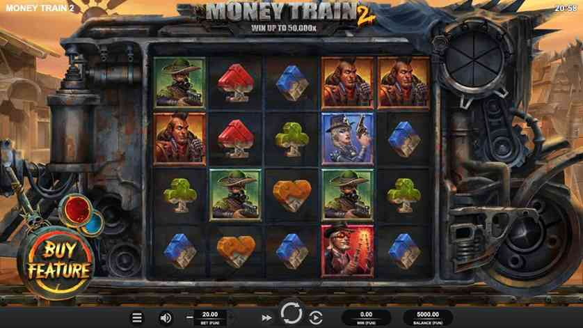Spielen Sie Roulette Nouveau Kostenlos Im Demo Mode Von Relax Gaming