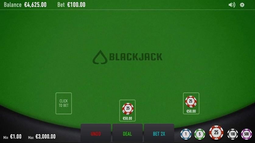 Blackjack Neo.jpg