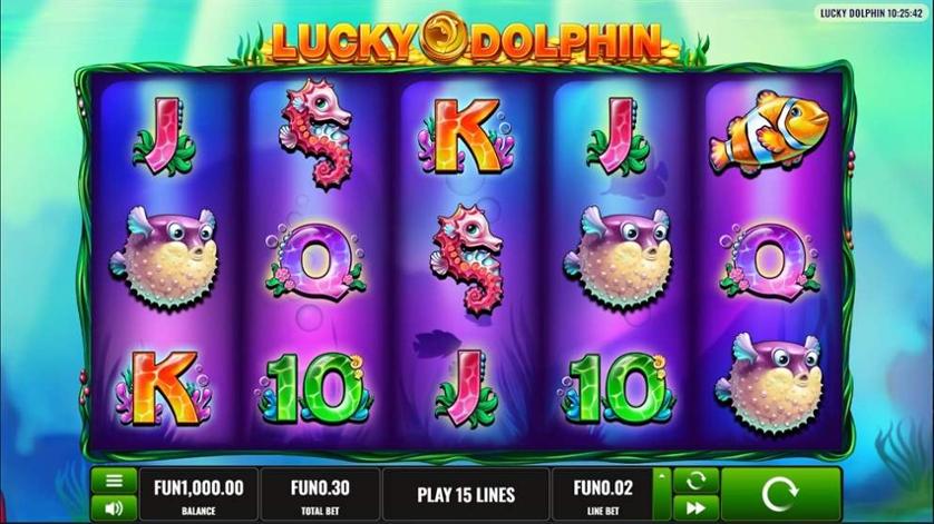 Lucky Dolphin.jpg