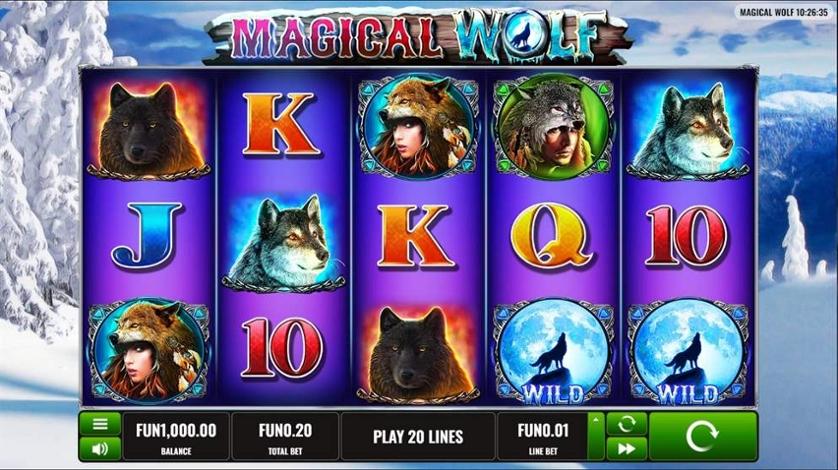 Magical Wolf.jpg