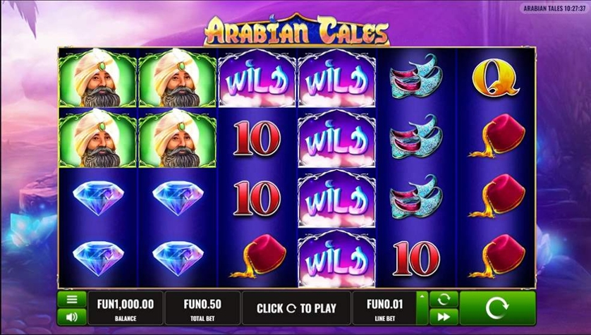 Arabian Tales.jpg