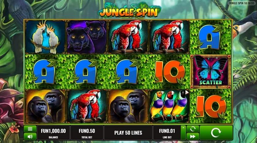 Jungle Spin.jpg