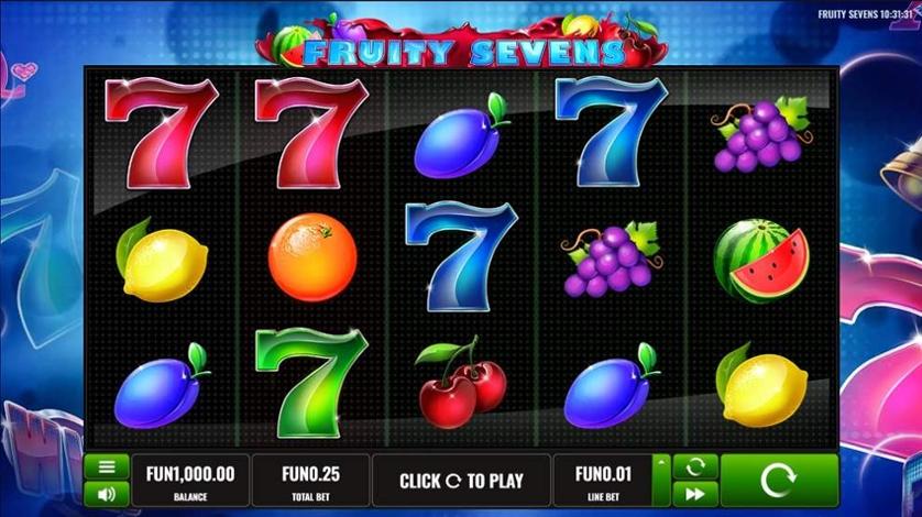 Fruity Sevens.jpg