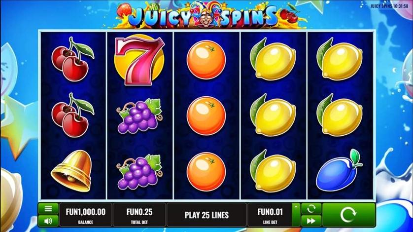Juicy Spins.jpg