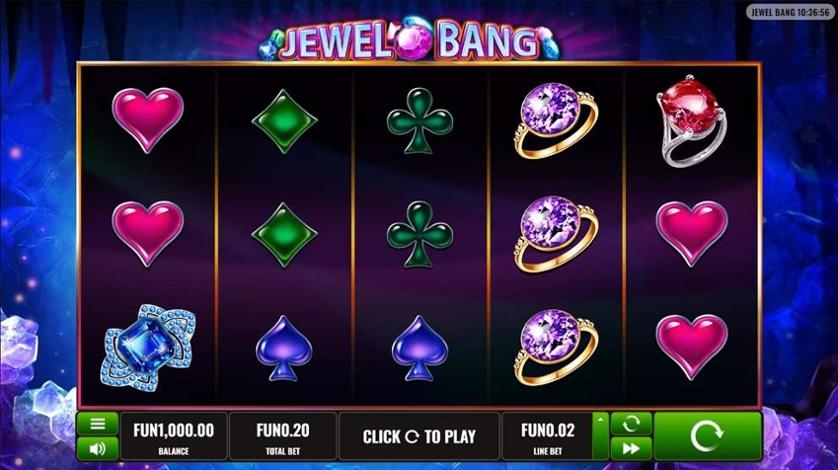 Jewel Bang.jpg
