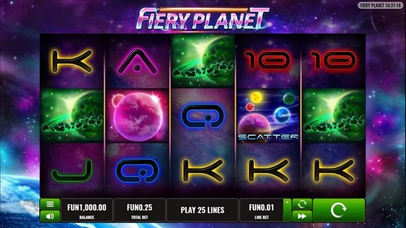 Fiery Planet.jpg