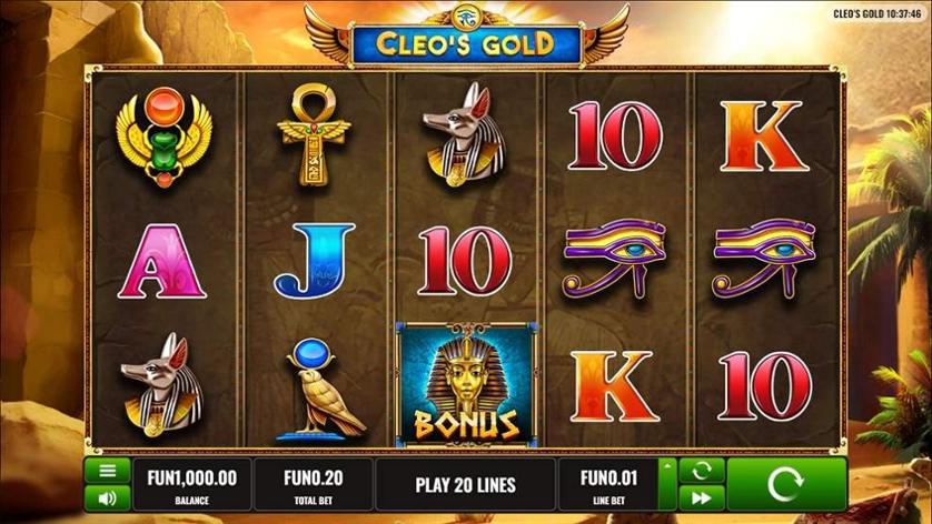 Cleo's Gold.jpg