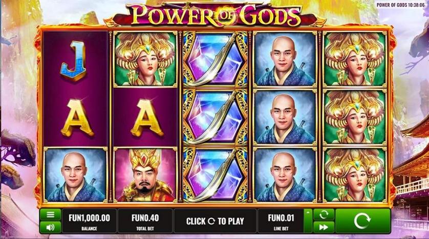 Power of Gods.jpg