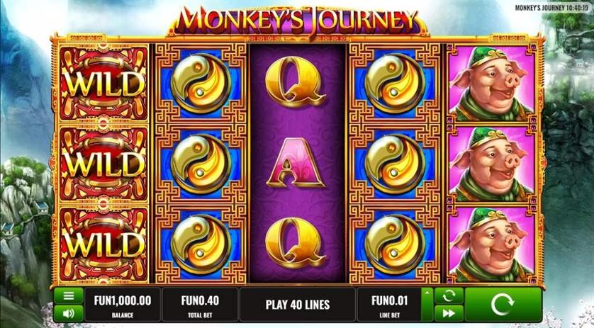 Monkey's Journey.jpg