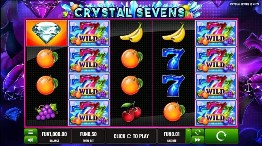 Crystal Sevens.jpg