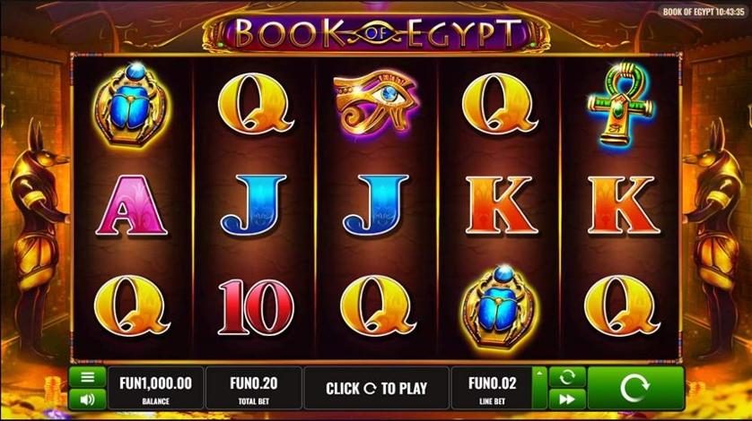 Book of Egypt.jpg