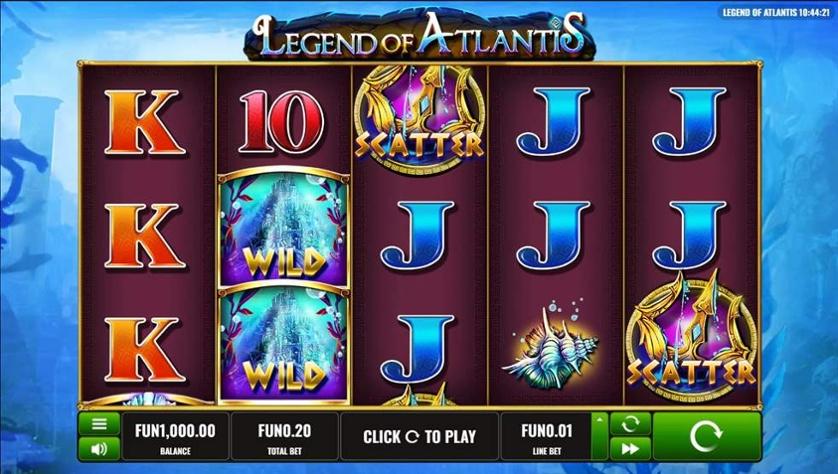 Legend of Atlantis.jpg