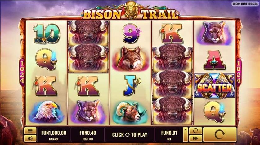 Bison Trail.jpg