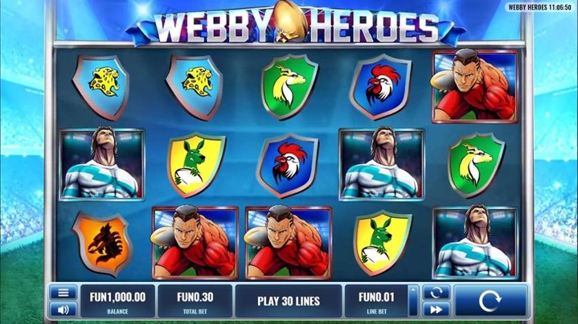 Webby Heroes.jpg
