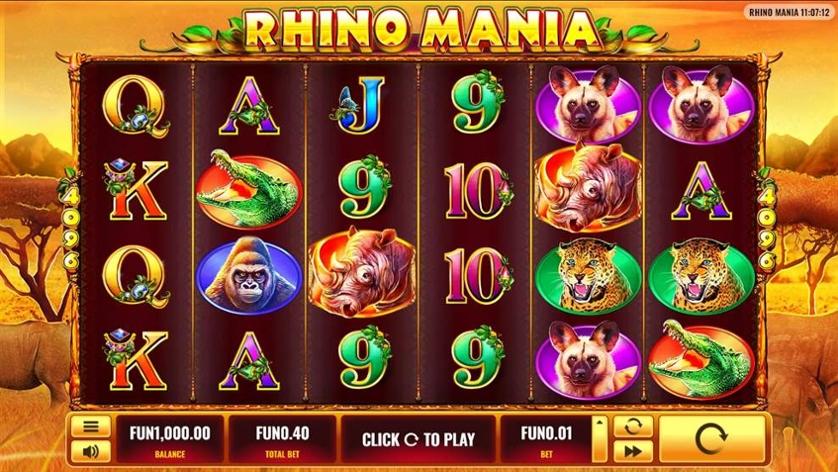 Rhino Mania.jpg