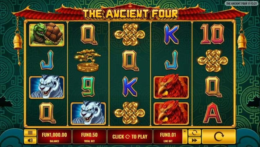 The Ancient Four.jpg