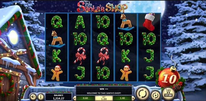 Take Santa's Shop.jpg