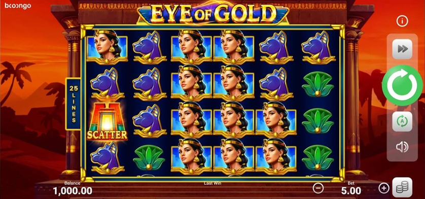 Eye of Gold.jpg