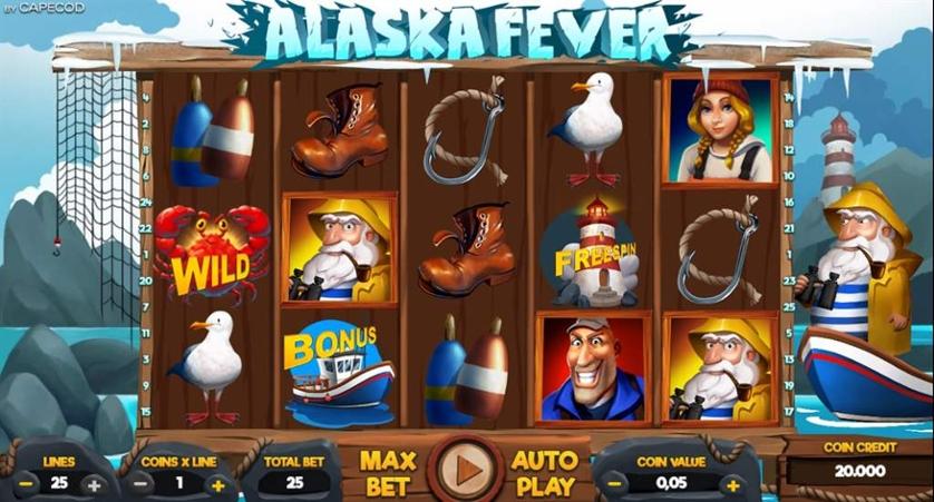 Alaska Fever.jpg
