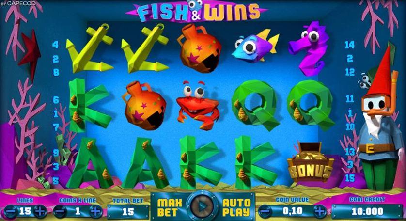 Fish & Wins.jpg