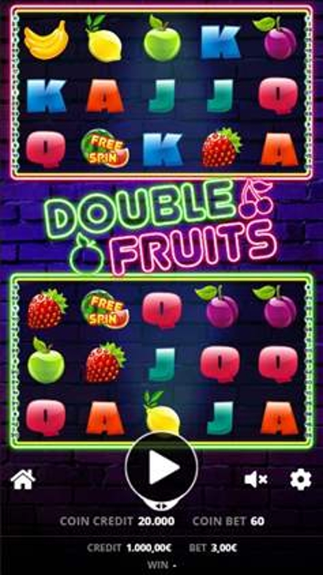 Double Fruits.jpg