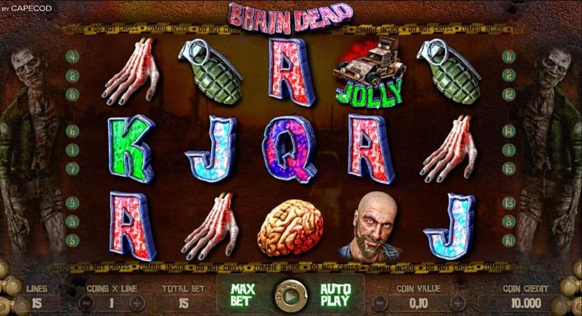 Brain Dead.jpg