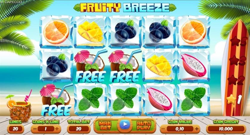 Fruity Breeze.jpg